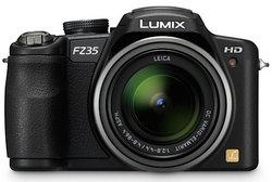 lumix_fz35_002