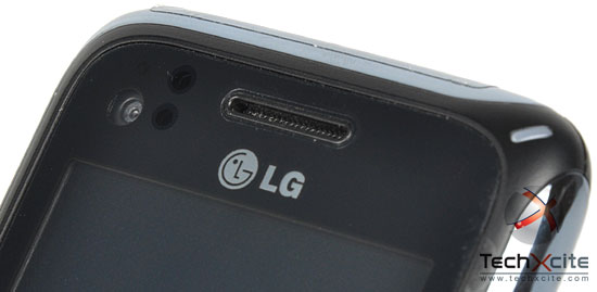 LGGM730-008