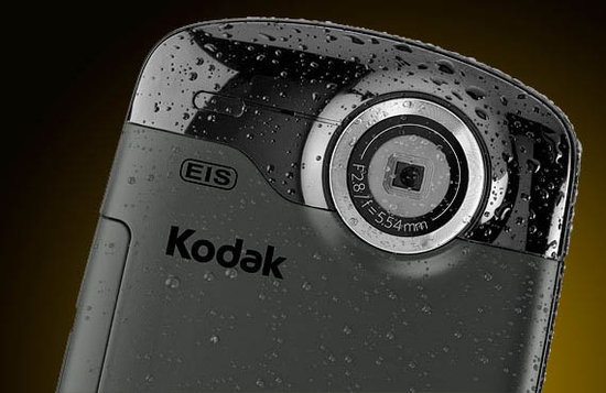 Kodak_PlaySport_HD_Waterproof_Pocket_Video_Camera