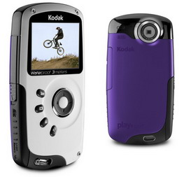 Kodak_PlaySport_Pocket_Waterproof_Full_HD_Camcorder