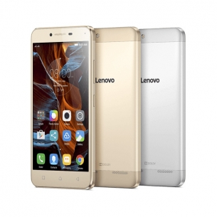 lenovo-smartphone-vibe-k5-plus-android-features-5.jpg