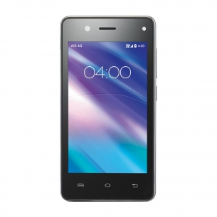 Ais LAVA 4G iris 560  photo 1