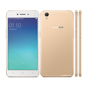 OPPO A37  photo 1
