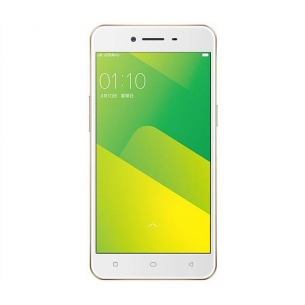 OPPO A37  photo 2
