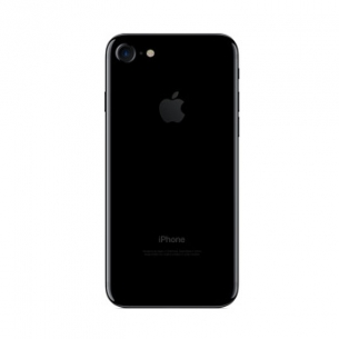 Apple iPhone 7 256GB  photo 2