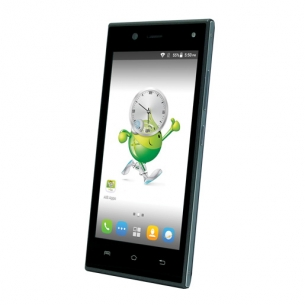 Ais LAVA 4G iris 750  photo 2