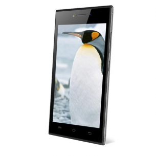 Ais LAVA 4G iris 750  photo 3