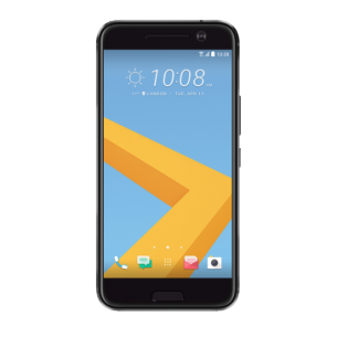 HTC-10-Grey-combo-web1.png