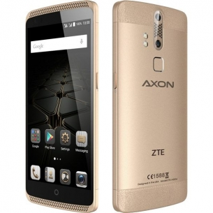 zte-axon-7-is-now-available-for-pre-order-on-amazon-and-best-buy-for-400.jpg