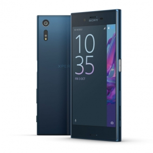 Sony Xperia XZ  photo 1