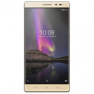 Lenovo Phab 2 Plus  photo 1