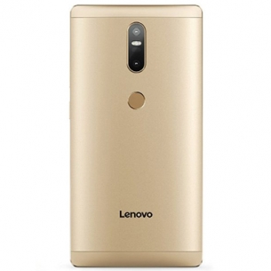 Lenovo Phab 2 Plus  photo 2