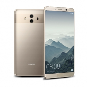 Huawei Mate 10  photo 1