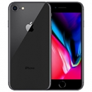 Apple iPhone 8 256 GB