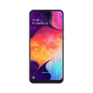 Samsung Galaxy A50  photo 2