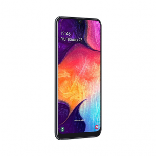 Samsung Galaxy A50  photo 3