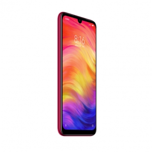 Xiaomi Redmi note 7 (4GB)  photo 3