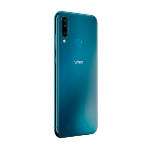 wiko-mwc2019-view-3-electro-bleen-3quart-back-ld-38186.jpg