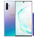 Samsung Galaxy Note 10+ [256GB]