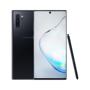 Samsung Galaxy Note 10+ [512GB]  photo 3