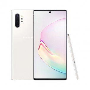 Samsung Galaxy Note 10+ [512GB]  photo 5