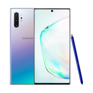 Samsung Galaxy Note 10+ [512GB]  photo 1