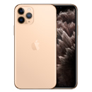 Apple iPhone 11 Pro [64GB]