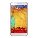 Samsung Galaxy Note 3 Neo [2ซิม]