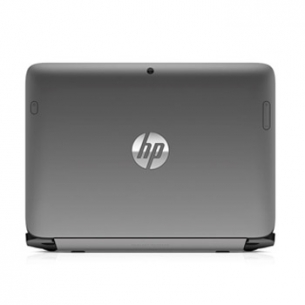 HP SlateBook x2   photo 3