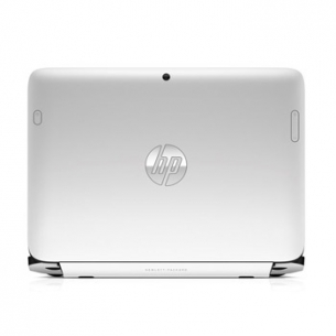 HP SlateBook x2   photo 4