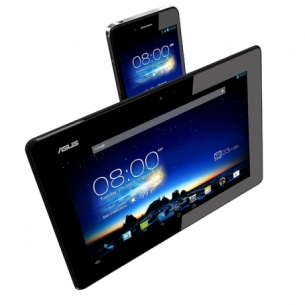 Asus  Padfone Infinity   photo 1
