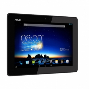Asus  Padfone Infinity   photo 2