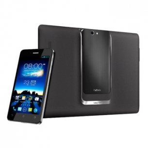 Asus  Padfone Infinity   photo 3