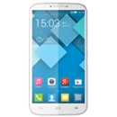 Alcatel OneTouch Pop C9