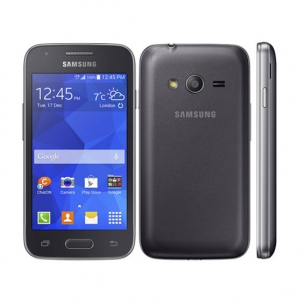 Samsung-Galaxy-Ace-4-with-Android-KitKat.jpg