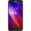 Asus Zenfone 2 [ZE550ML] 16GB
