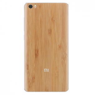 Xiaomi Mi Note 16GB  photo 5