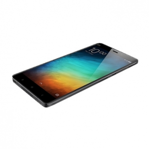 Xiaomi Mi Note 16GB  photo 2