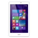 Acer Iconia Tab 8 Wifi