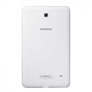 Samsung Galaxy Tab 4 8.0  photo 2