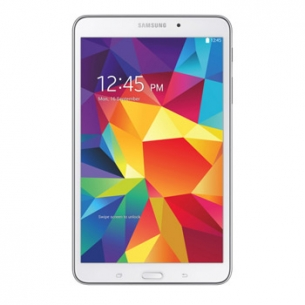 Samsung Galaxy Tab 4 8.0  photo 1