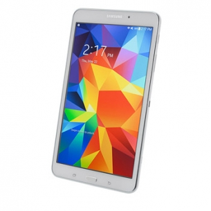 Samsung Galaxy Tab 4 8.0  photo 4