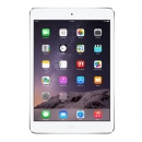 Apple iPad mini 2 WiFi 64 GB