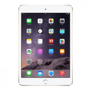 Apple iPad mini 3 Cellular 128 GB   photo 1