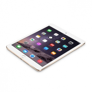Apple iPad mini 3 Cellular 128 GB   photo 6