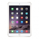 Apple iPad mini 3 Cellular 128 GB