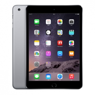 Apple iPad mini 3 WiFi 64 GB   photo 4