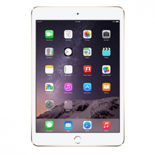 Apple iPad mini 3 WiFi 64 GB   photo 1