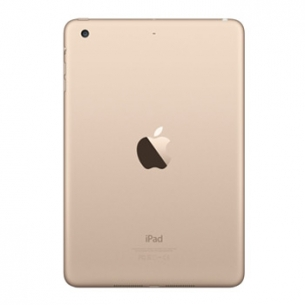 Apple iPad mini 3 WiFi 64 GB   photo 2