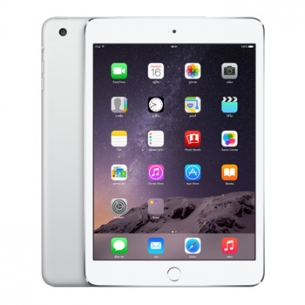 Apple iPad mini 3 WiFi 16 GB   photo 3
